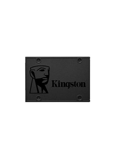 Kingston Kingston 120Gb Ssdnow Sa400 Sa400S37120G 500320Mbs Renkli